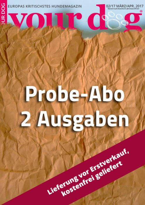 ProbeAboShopNEU640x900